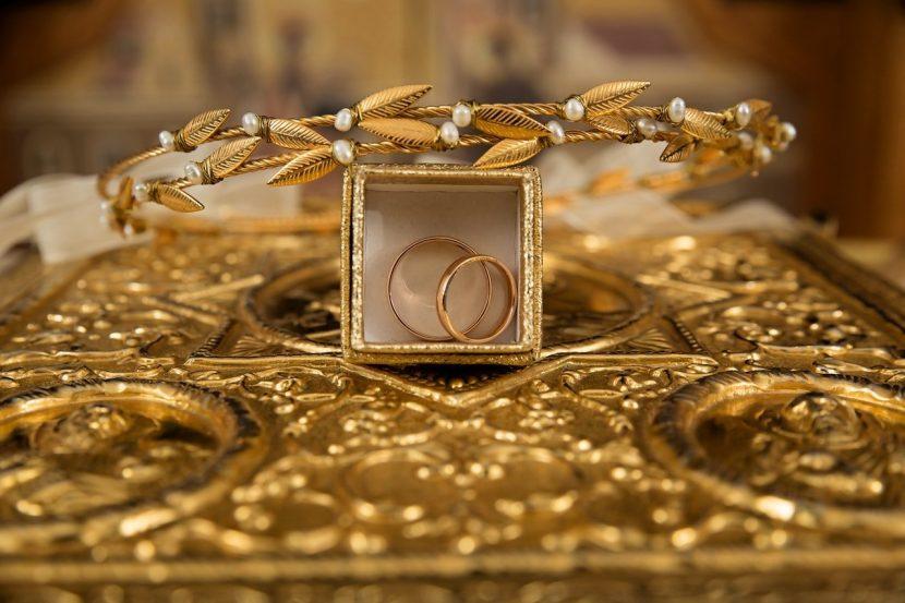 bijoux accessoires elephant