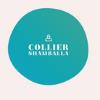 Collier Shamballa