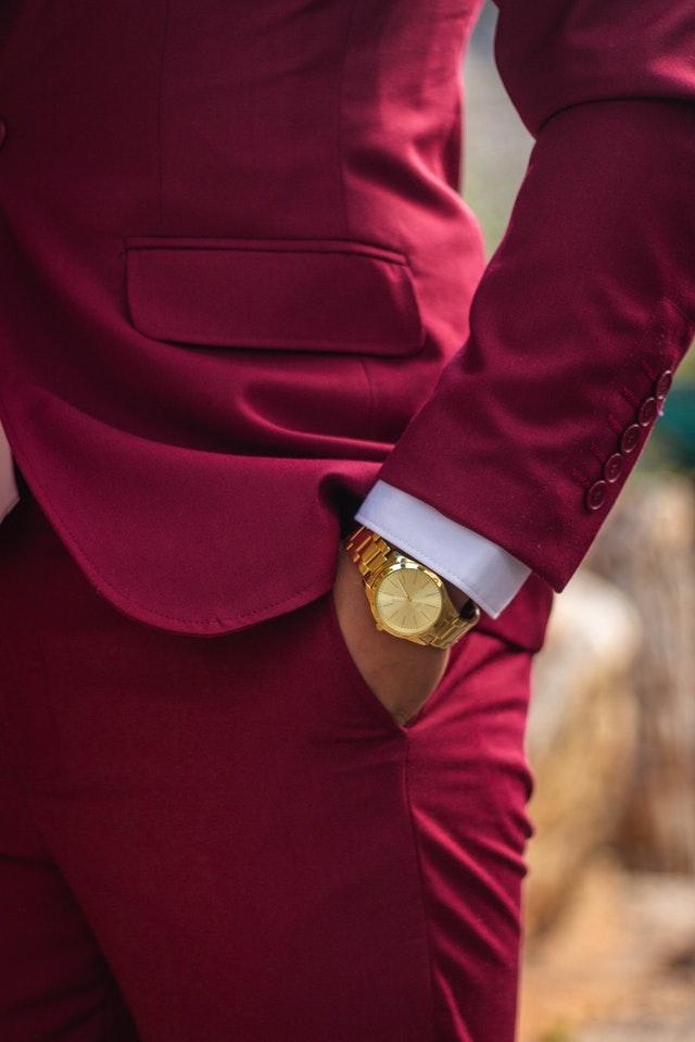 les styles de montre vintage